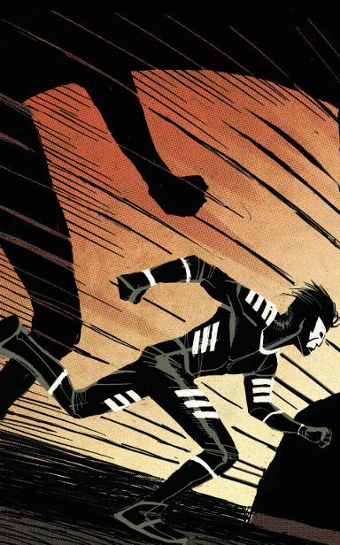 comic-americano-20-28