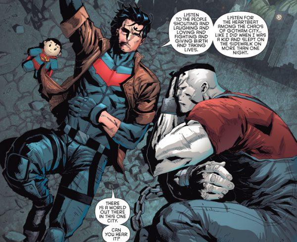 comic-americano-20-29