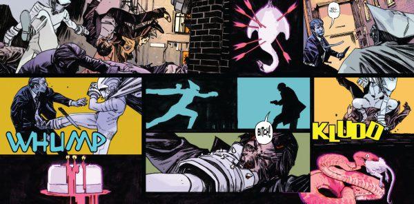 comic-americano-20-41