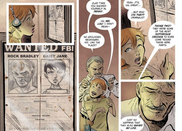 comic-americano-20-50