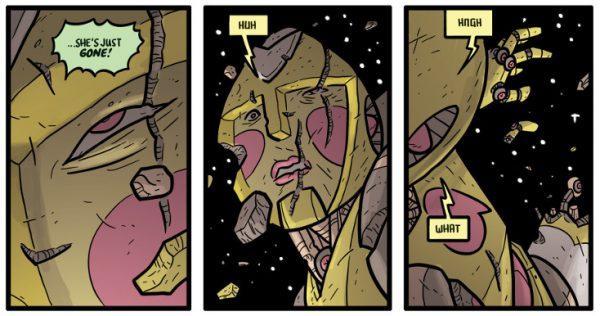 comic-americano-21-03