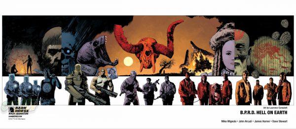 comic-americano-21-04