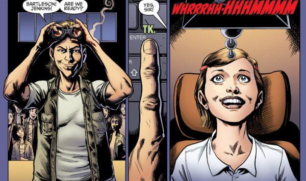 comic-americano-21-06