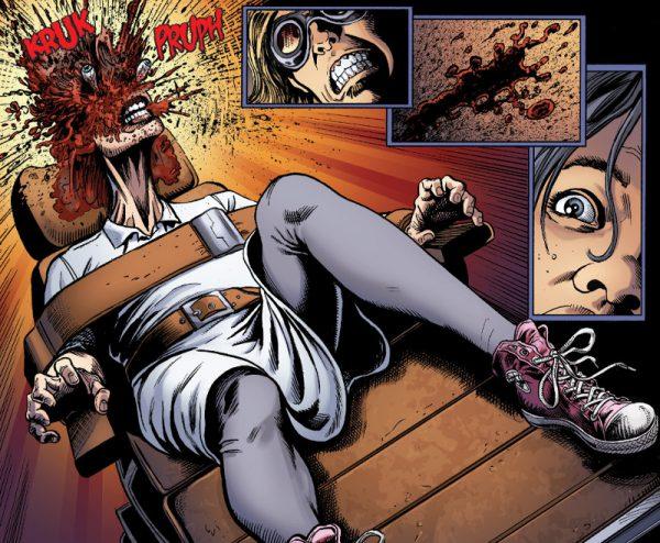 comic-americano-21-07