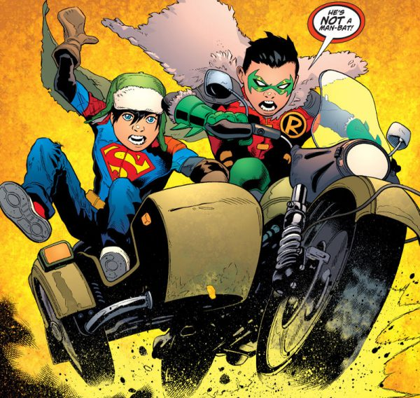 comic-americano-21-08