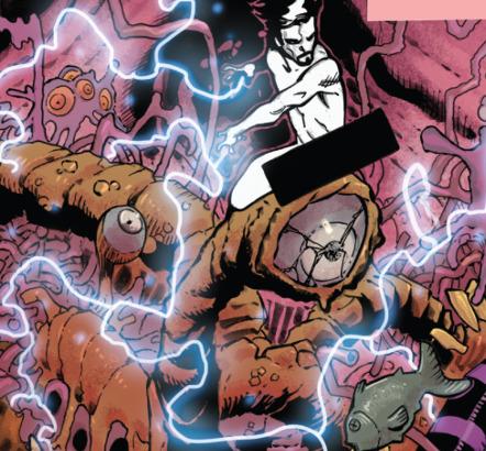 comic-americano-21-11