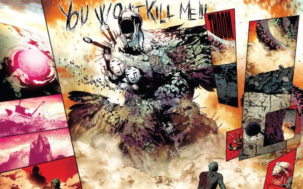 comic-americano-21-18