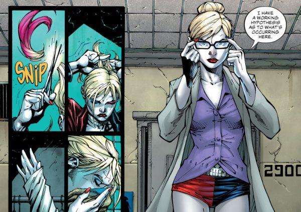 comic-americano-21-23