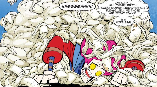 comic-americano-21-26