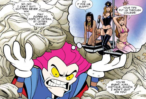 comic-americano-21-27
