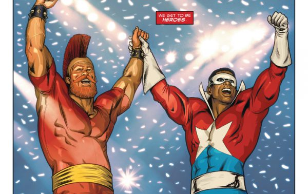 comic-americano-21-31