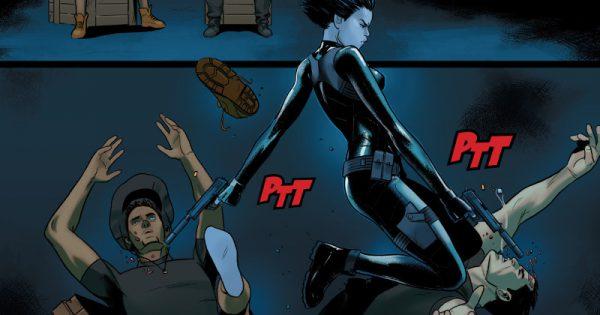 comic-americano-21-34