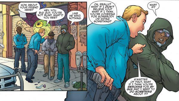 comic-americano-21-35