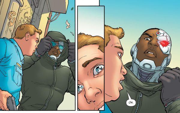 comic-americano-21-36