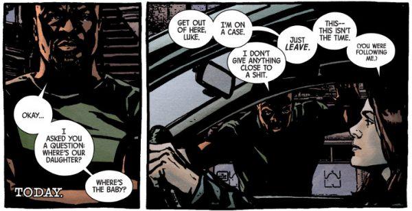 comic-americano-21-38