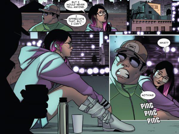 comic-americano-21-48