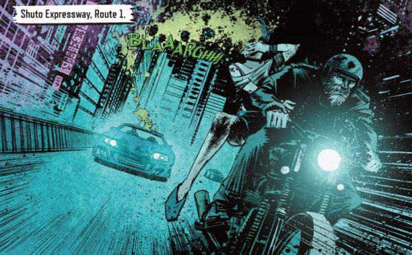 comic-americano-21-49