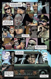 comic-americano-21-56