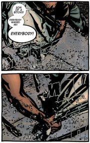 comic-americano-21-57