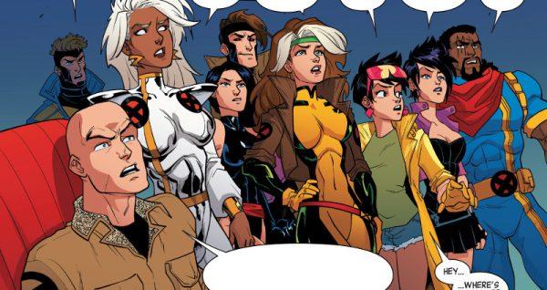 comic-americano-22-09