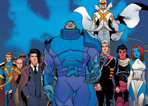comic-americano-22-10