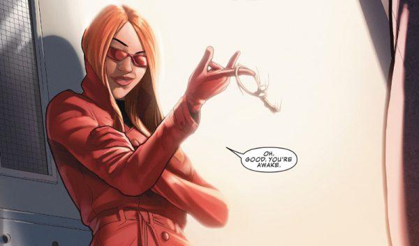 comic-americano-22-12