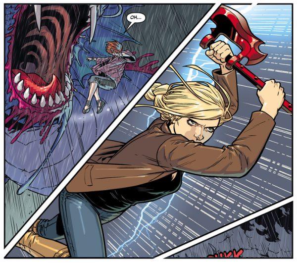 comic-americano-22-13