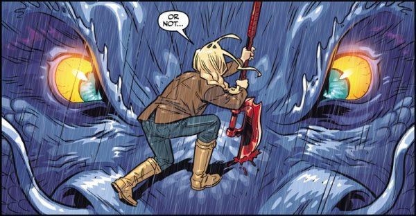 comic-americano-22-14