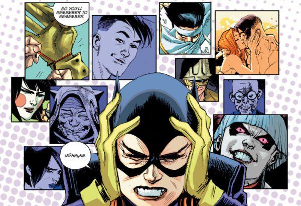 comic-americano-22-16