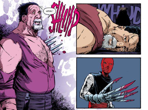 comic-americano-22-21