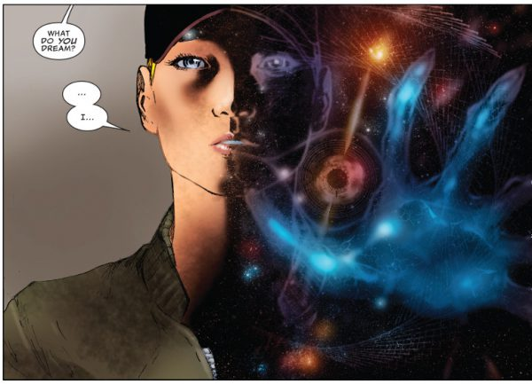 Imagen de Ultimates 2 #1