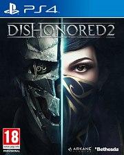 dishonored_2-3417660