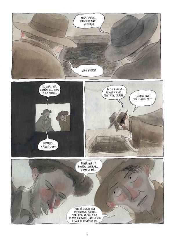 la-vida-alba-pagina2