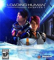 loading_human-3541711