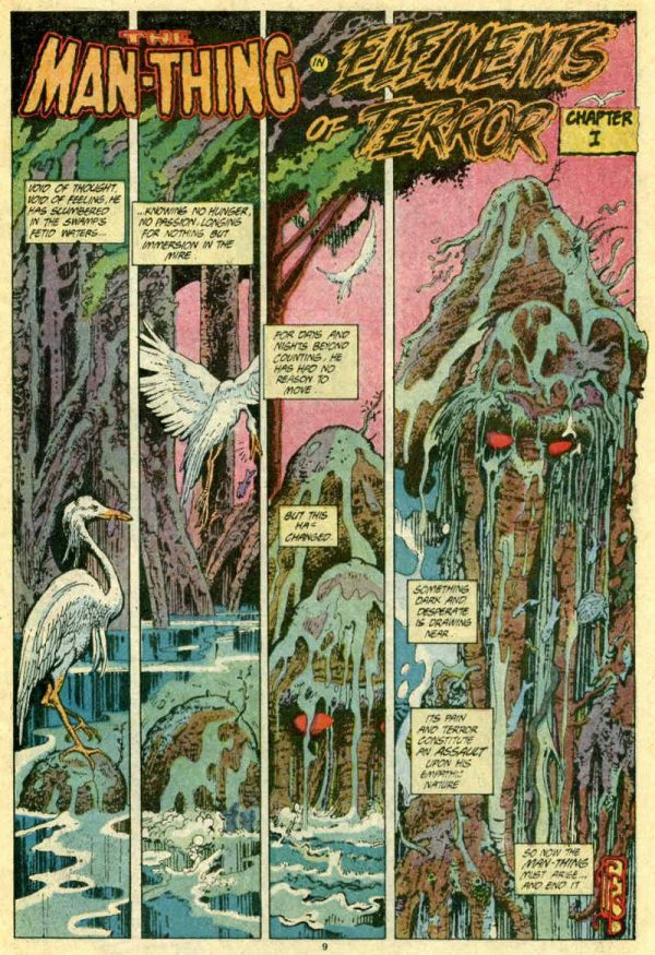 marvel-comics-presents-1-004
