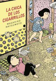 portada_cigarrillos