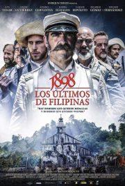 poster_1898_los_ultimos_de_filipinas