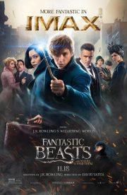 poster_animales_fantasticos_otras_bestias