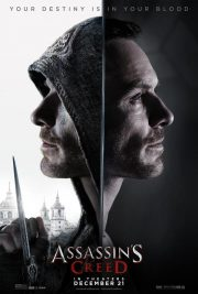 poster_assassin_s_creed
