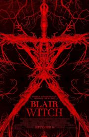 poster_blair_witch