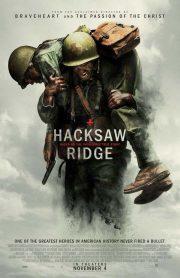 poster_hacksaw_ridge