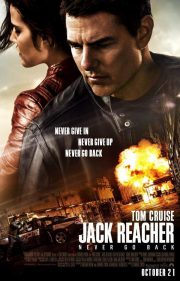 poster_jack_reacher_2