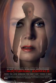 poster_nocturnal_animals