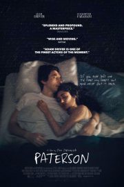 poster_paterson