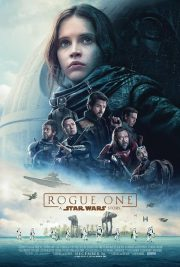 poster_rogue_one_a_star_wars_story