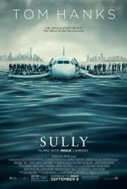 poster_sully