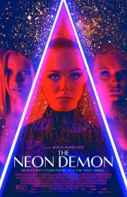 poster_the_neon_demon