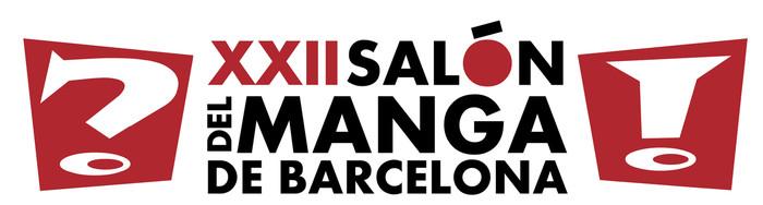 salon_manga