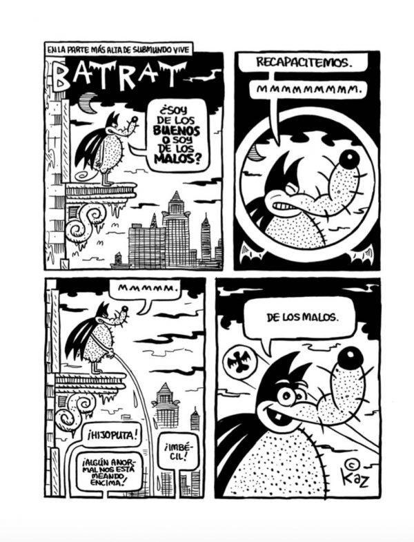 tercer-submundo-kaz-pagina1