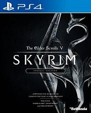 the_elder_scrolls_v_skyrim__special_edition-3417244